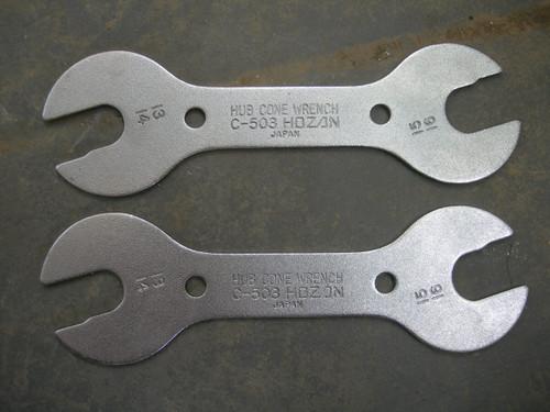 Dscn5965