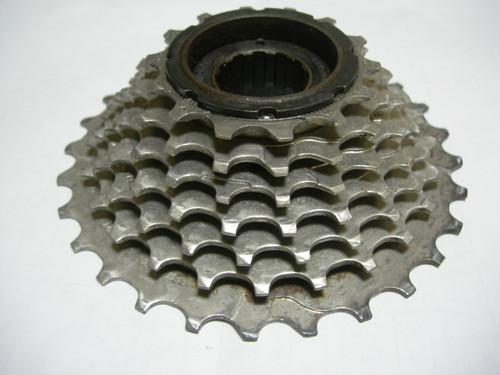 Dscn6027
