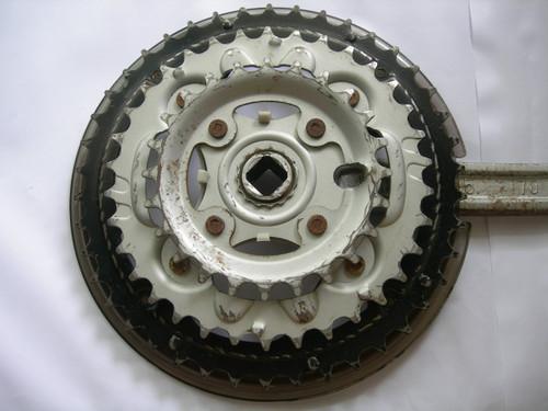 Dscn6037