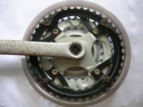 Dscn6038