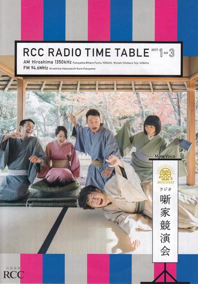 Rcc64_2