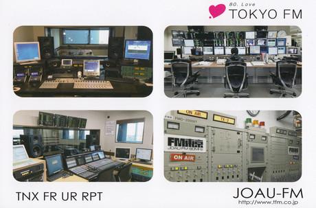 Tokyofm21_2