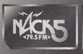 Nack535_2