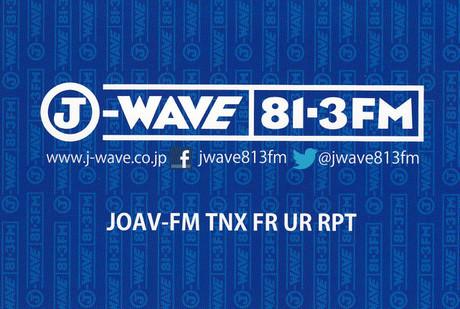 Jwave31