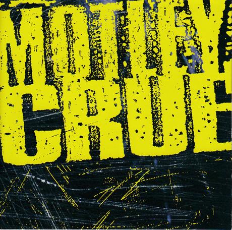 Motley_crue01