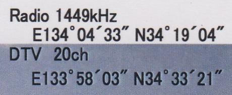 Rnc73