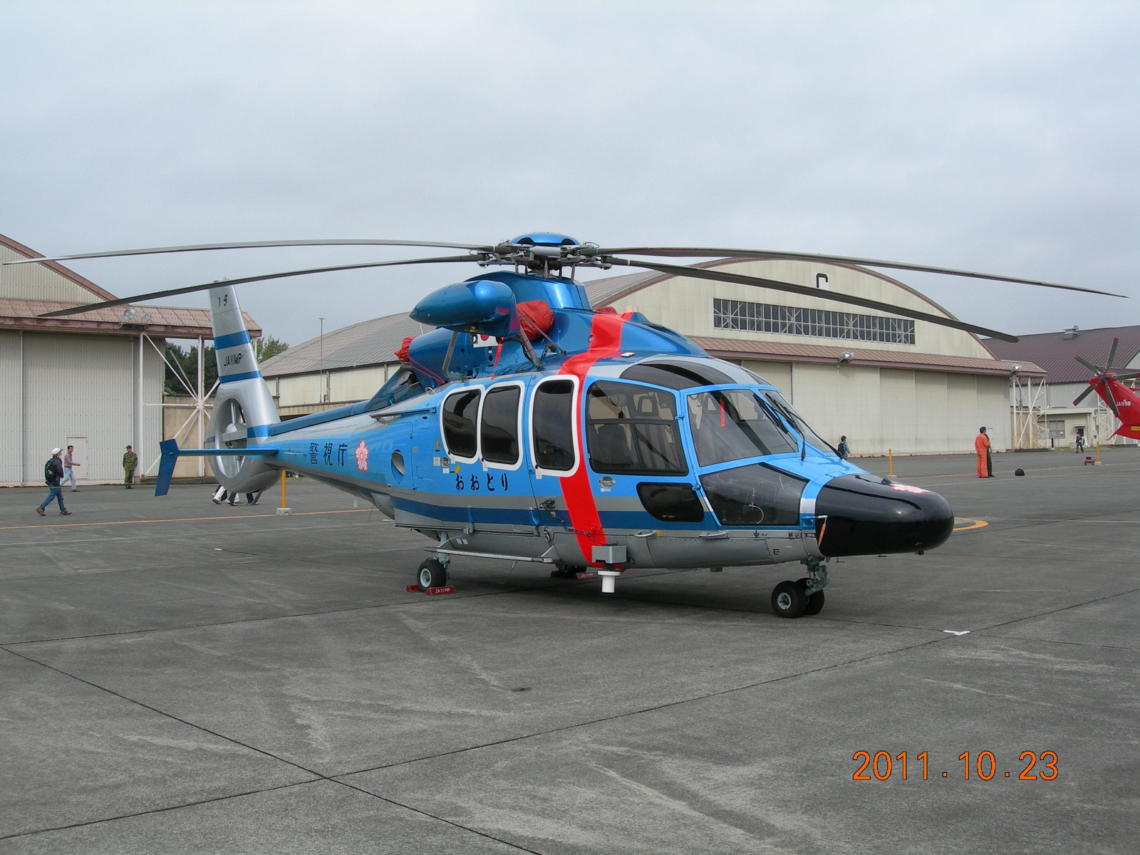 Dscn2501r