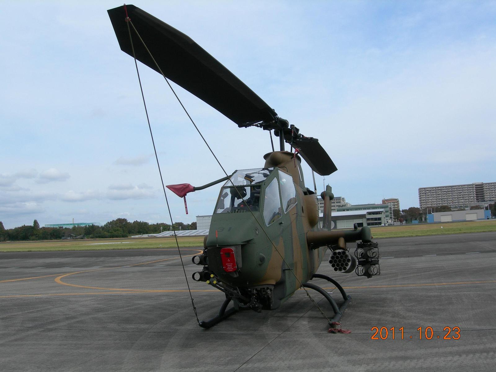 Dscn2550r
