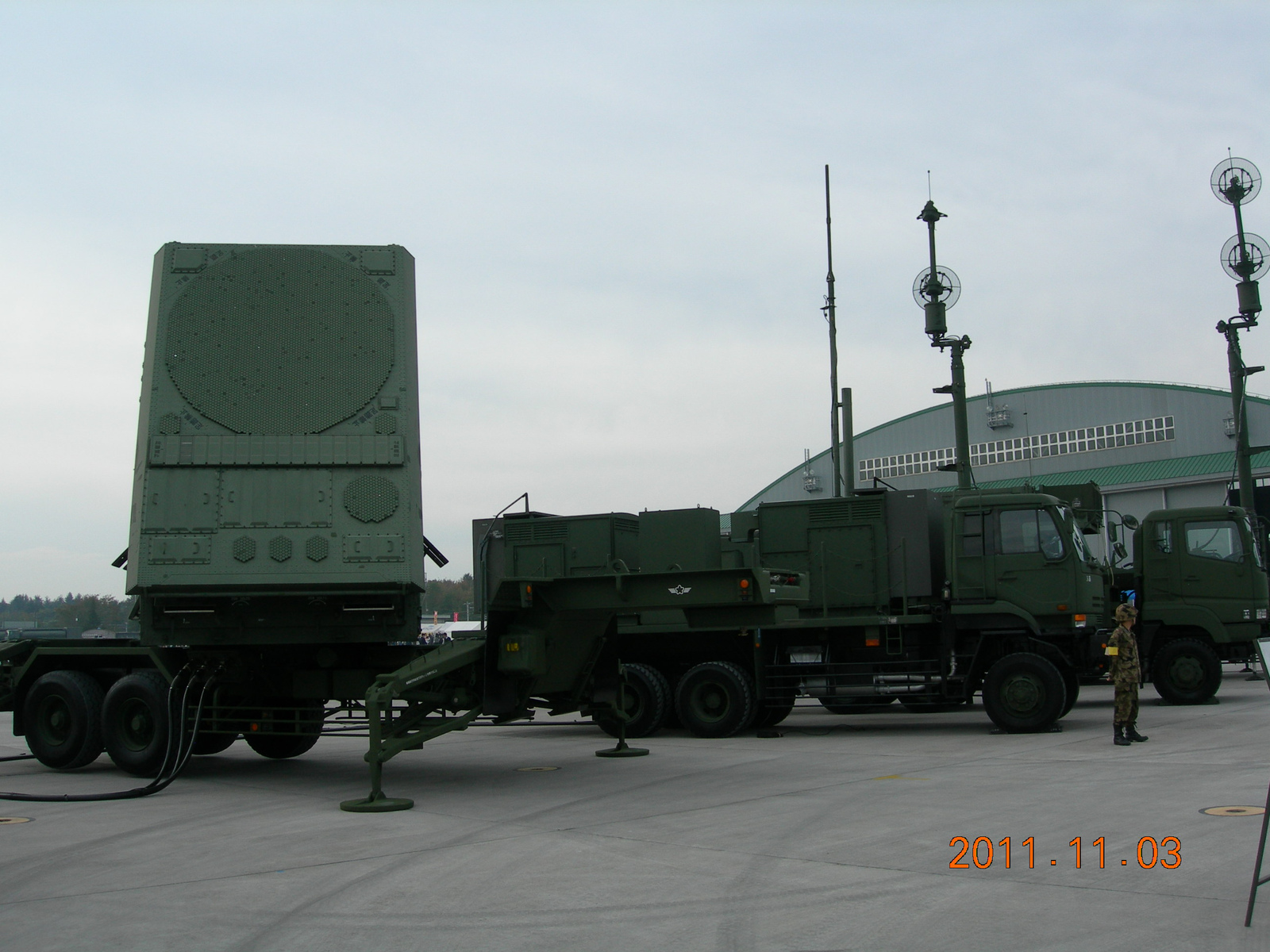 Dscn2606