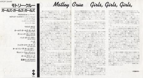 Girls-girls-girls-l1