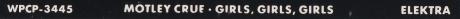 Girls-girls-irls-12