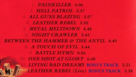 Painkiller14