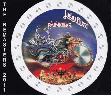 Painkiller35