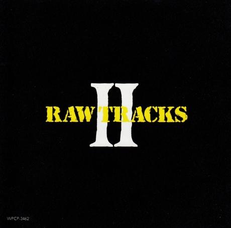 Rawtracks03